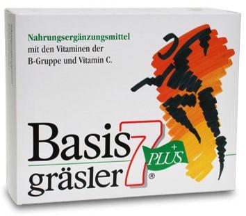 Basis7-Plus
