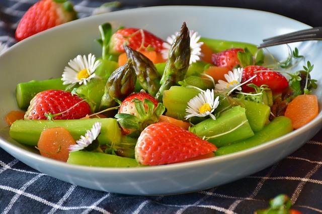asparagus-3304997_640