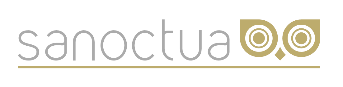 2019-01-23 Logo sanoctua medium