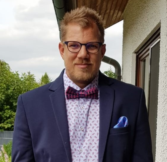 B-Schmidt Niederstotzingen 2_2