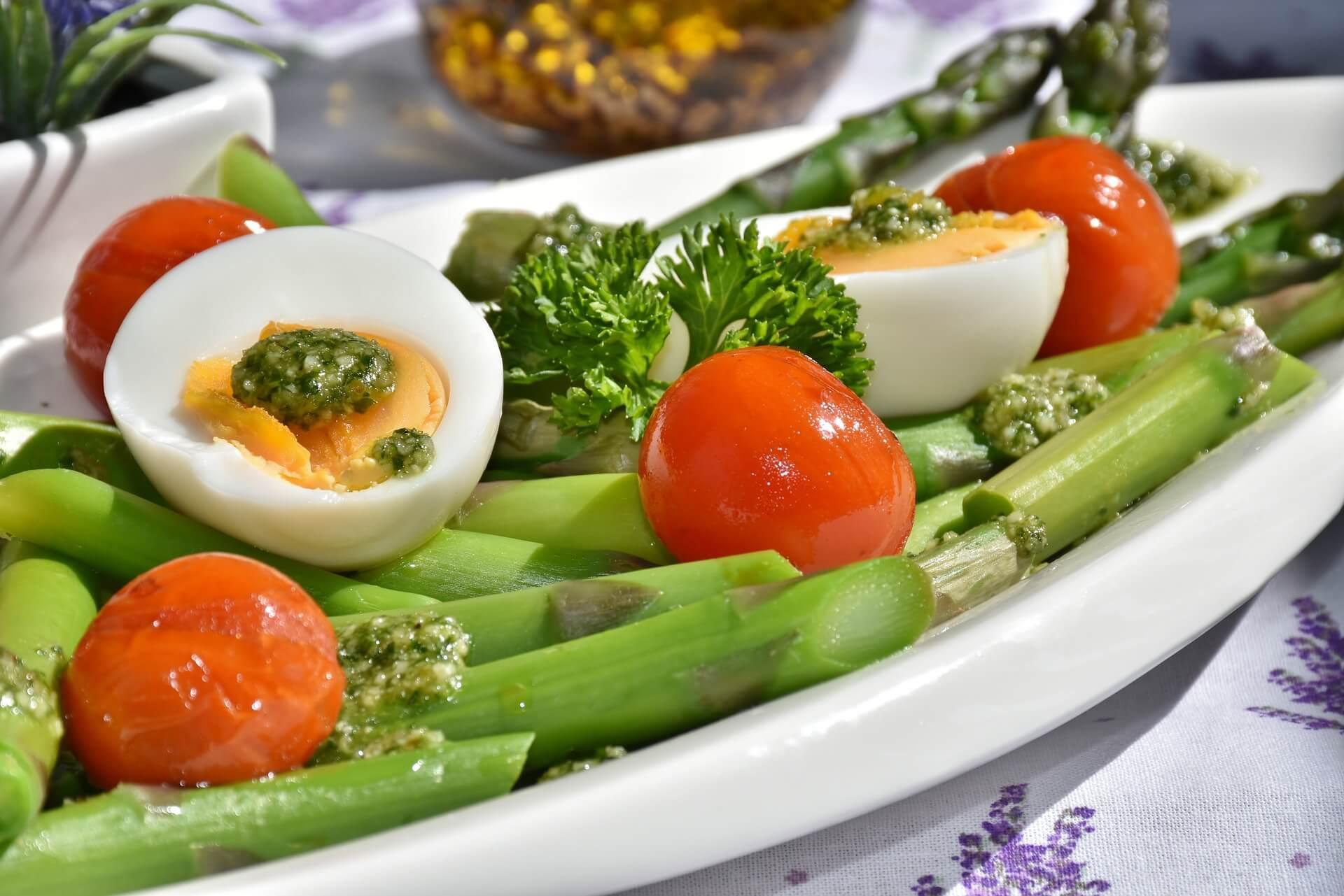 asparagus-1307604_1920(1)