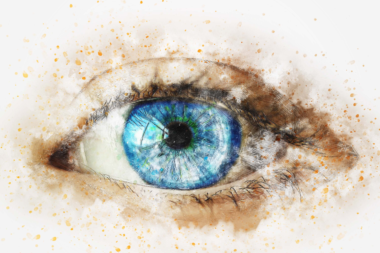 eye-2555760(1)