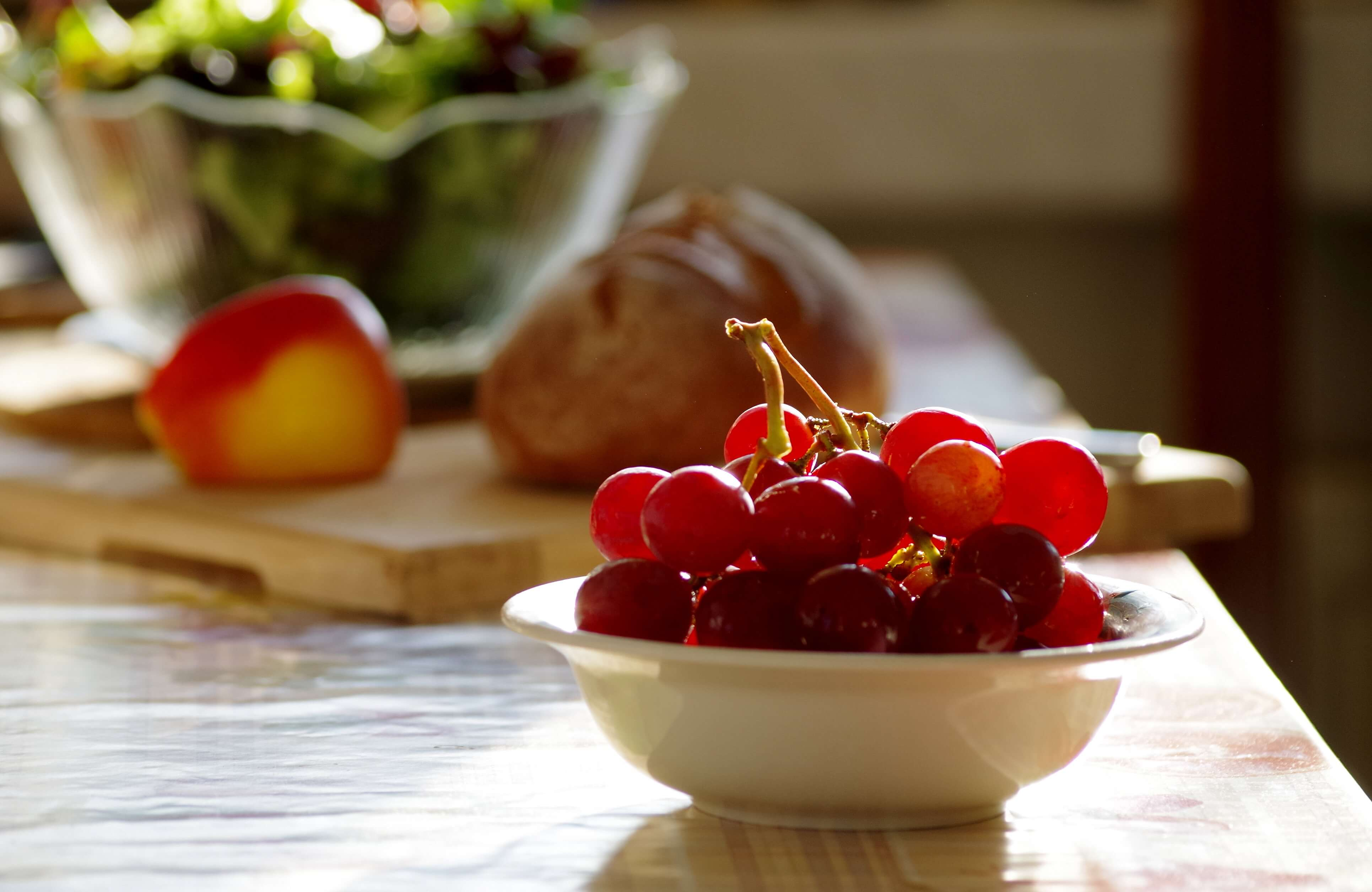 grapes-3760722(1)