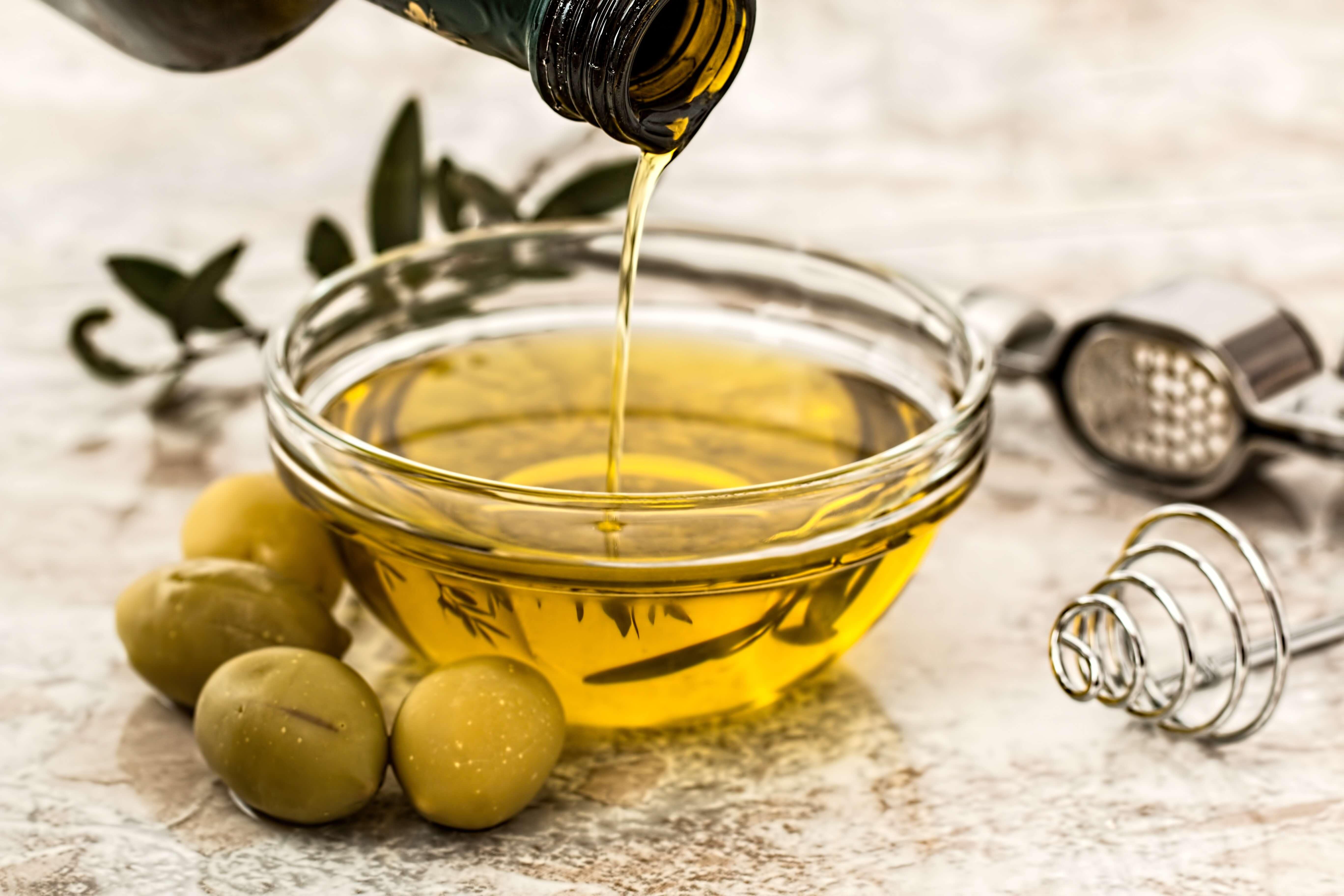 olive-oil-968657(1)