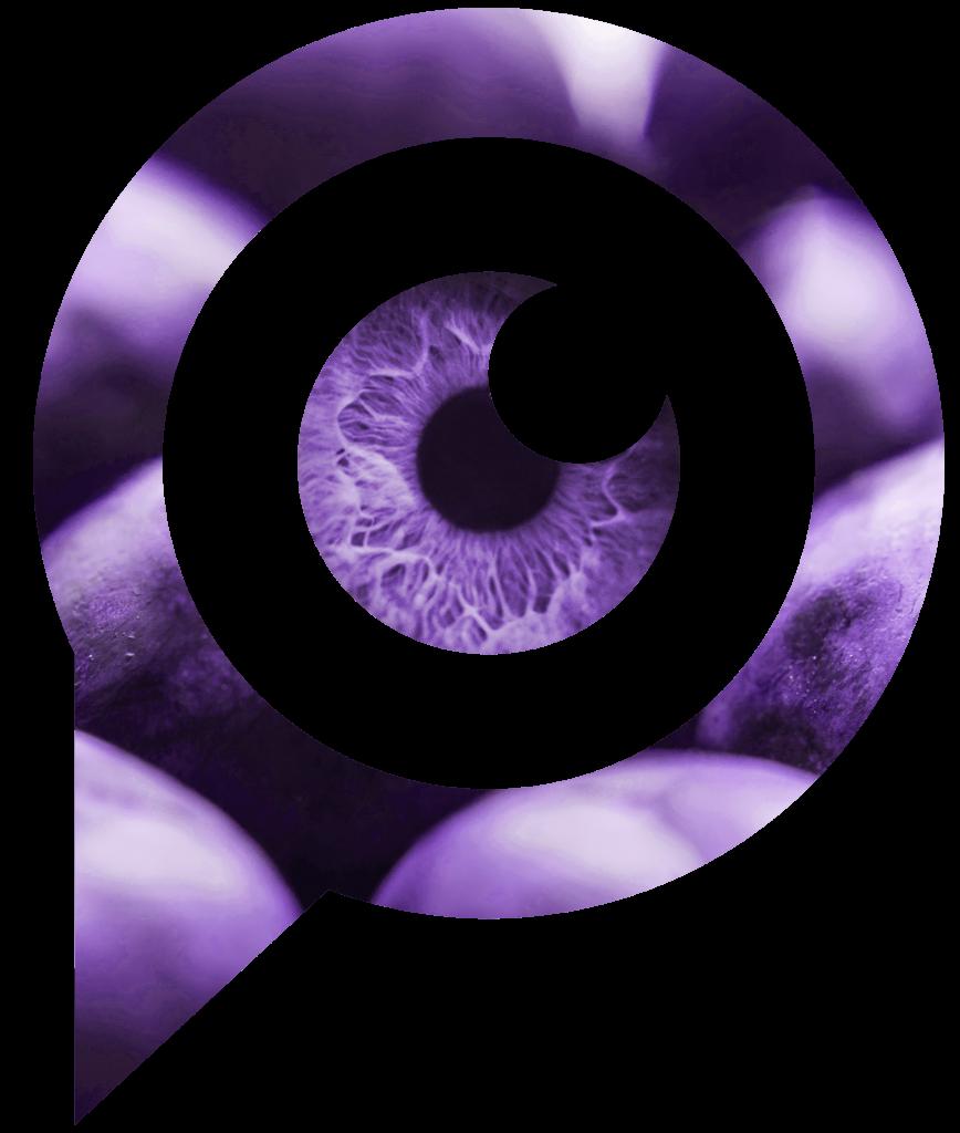 purpursan_visual(1)