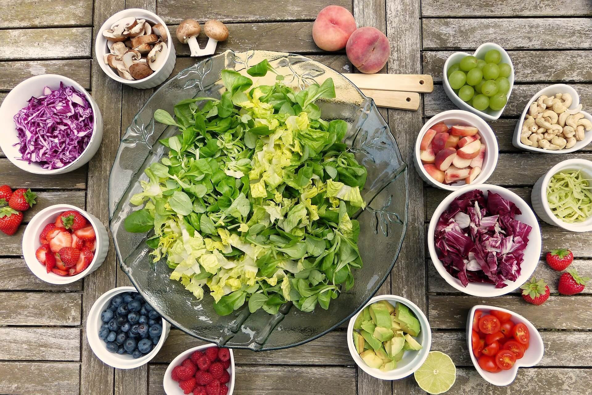 salad-2756467_1920(1)