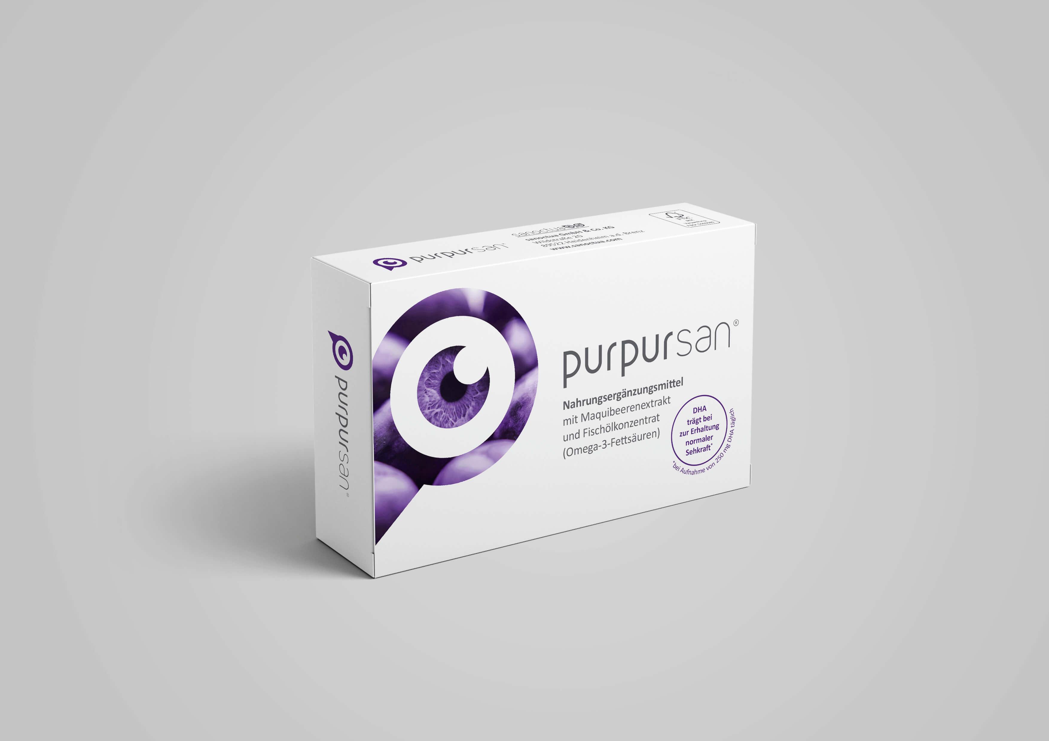 01-sanoctua_purpursan-package_140619(1)