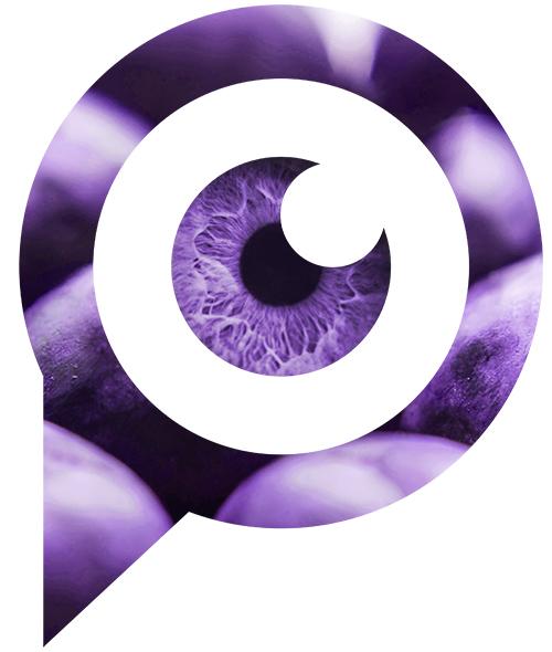 purpursan_keyvisual_RGB_500px