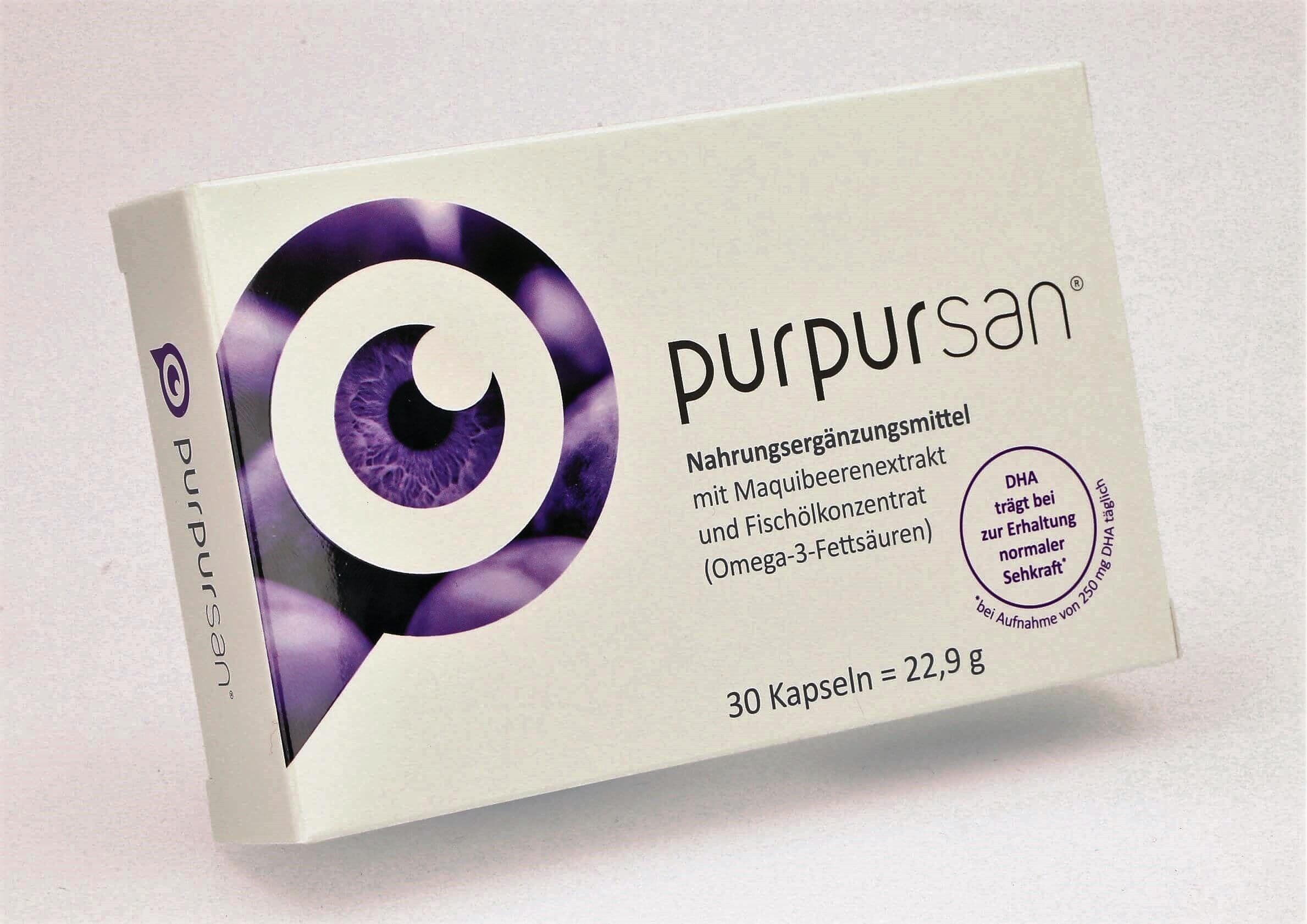 Purpursan1
