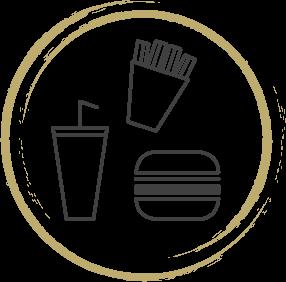 2020-02-11 B4H Icon 3 Ungesunde Ernährung