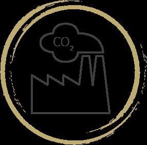 2020-02-11 B4H Icon 4 Umweltverschmutzung