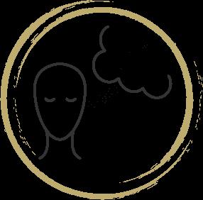 2020-02-11 B4H Icon 6 Schlaflosigkeit