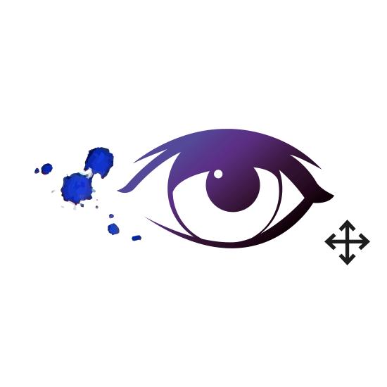 2020-08-11 PUR Website Tipps Augengymnastik