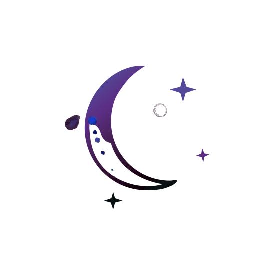 2020-08-11 PUR Website Tipps Schlaf