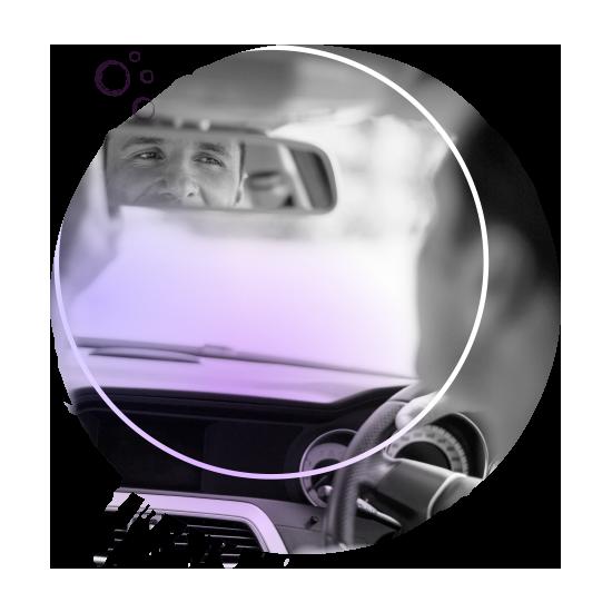 2020-08-11 PUR Website ZG Autofahrer
