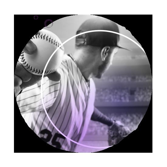 2020-08-11 PUR Website ZG Baseballer