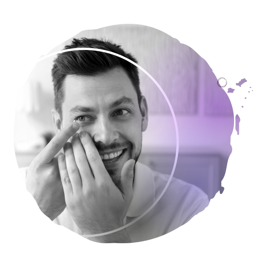 2020-08-11 PUR Website ZG Kontaktlinsentraeger