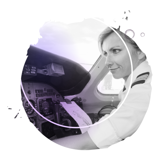 2020-08-11 PUR Website ZG Pilotin