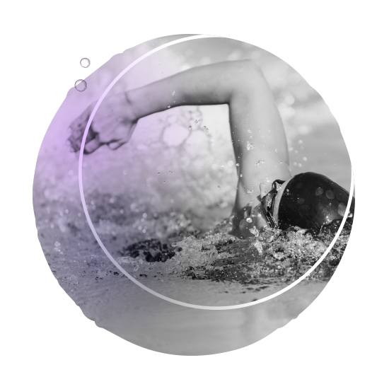 2020-08-11 PUR Website ZG Schwimmer